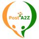 Post A2Z
