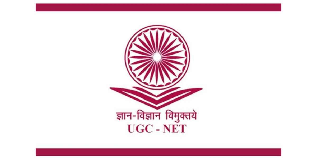 How difficult is it to crack UGC NET and how should I prepare for it?