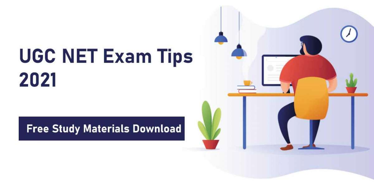 Important Exam Tips for Clearing UGC NET Exam without Coaching